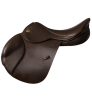 The Fairfax Classic Jump Side Brown