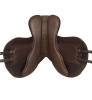 Harry Meade Monoflap XC - Brown, Panels